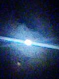 Moonパワー